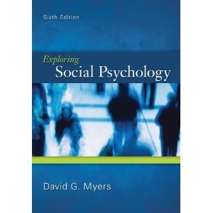 Exploring Psychology (10th edition) Myers & DeWall eBook