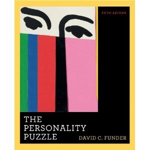 the biological domain personality psychology The biological basis of personality is the collection of brain  there are many conflicting theories of personality in the fields of psychology,.