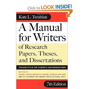 manual for writers of term papers theses Stanford libraries' official online search tool for books, media, journals, databases, government documents and more.