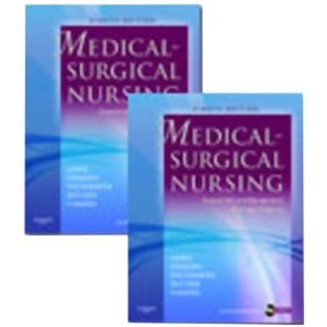 nursing medsurg lewis ch 16 Learn medical-surgical nursing, 10th ed, lewis, dirksen, heitkemper, & bucher faster and easier with picmonic's research proven image mnemonics and stories app.