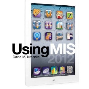 Using mis david kroenke free download
