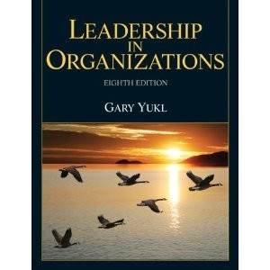 transnational management 8th edition pdf