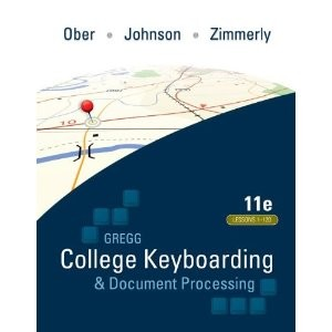 keys to college success 8th edition pdf download
