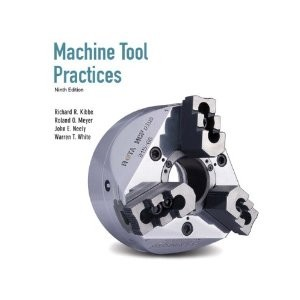machine tool practices 9th edition pdf free
