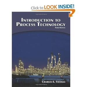 thomas birkland an introduction to the policy process pdf