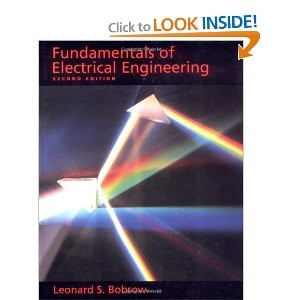 understanding company law 19th edition pdf
