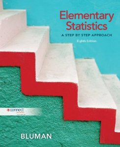 elementary statistics bluman 8th edition free pdf download